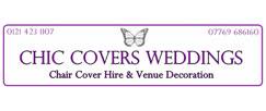 Chic-Covers-Weddings-Logo