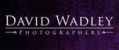 David-Wadley-Photographers-Logo