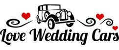 Love-Wedding-Cars-Logo