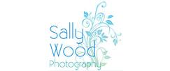 Sally-Wood-Photography-Logo