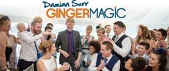 damian_surr-moxhull_hall_wedding_magician