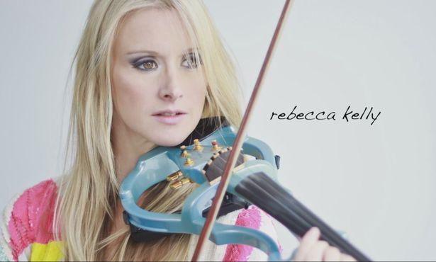 Rebecca-Kelly-1JPG
