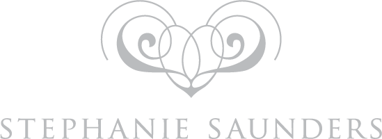 Stephanie_Saunders_Luxury_Floral_Design_Logo