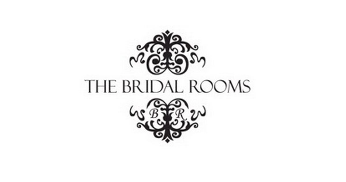 Supplier-2-The-Bridal-Rooms-Logo-web