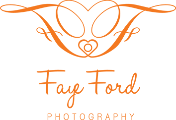 faye-ford-colour