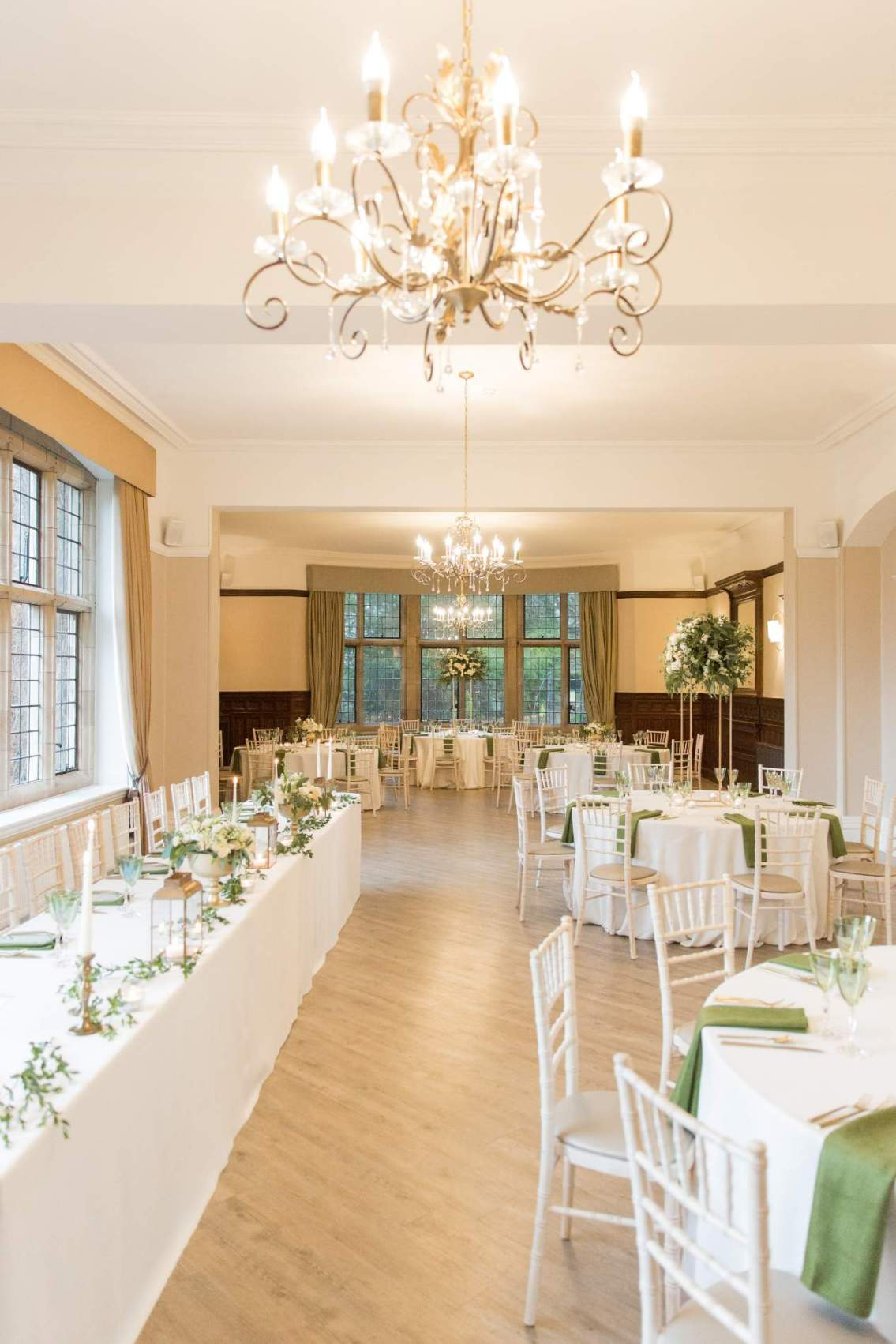 Moxhull-Hall-Sutton-Coldfield-Wedding-Venue-Midlands-0013
